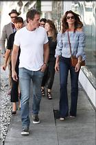 Celebrity Photo: Cindy Crawford 1793x2690   968 kb Viewed 14 times @BestEyeCandy.com Added 18 days ago