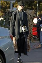 Celebrity Photo: Emma Stone 2400x3600   1.1 mb Viewed 25 times @BestEyeCandy.com Added 72 days ago