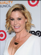 Celebrity Photo: Julie Bowen 1200x1584   206 kb Viewed 112 times @BestEyeCandy.com Added 401 days ago