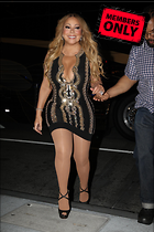 Celebrity Photo: Mariah Carey 2333x3500   2.4 mb Viewed 1 time @BestEyeCandy.com Added 5 days ago