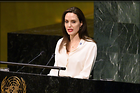 Celebrity Photo: Angelina Jolie 1200x798   107 kb Viewed 16 times @BestEyeCandy.com Added 23 days ago