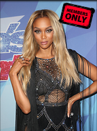 Celebrity Photo: Tyra Banks 2582x3500   3.7 mb Viewed 1 time @BestEyeCandy.com Added 76 days ago