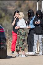 Celebrity Photo: Kylie Jenner 1200x1800   198 kb Viewed 42 times @BestEyeCandy.com Added 78 days ago