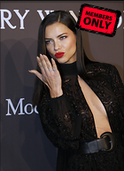 Celebrity Photo: Adriana Lima 3446x4742   5.3 mb Viewed 6 times @BestEyeCandy.com Added 16 days ago