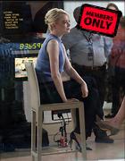 Celebrity Photo: Emma Stone 2379x3067   2.9 mb Viewed 2 times @BestEyeCandy.com Added 52 days ago