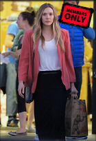 Celebrity Photo: Elizabeth Olsen 2427x3554   2.0 mb Viewed 0 times @BestEyeCandy.com Added 7 days ago