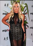 Celebrity Photo: Brooke Hogan 2146x3000   1,001 kb Viewed 79 times @BestEyeCandy.com Added 57 days ago