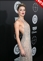 Celebrity Photo: Amber Heard 724x1024   152 kb Viewed 18 times @BestEyeCandy.com Added 8 days ago