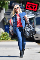 Celebrity Photo: Gwen Stefani 2454x3680   2.0 mb Viewed 0 times @BestEyeCandy.com Added 79 days ago