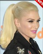 Celebrity Photo: Gwen Stefani 1200x1523   193 kb Viewed 12 times @BestEyeCandy.com Added 6 days ago