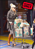 Celebrity Photo: Gwen Stefani 2400x3394   1.5 mb Viewed 1 time @BestEyeCandy.com Added 140 days ago