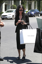 Celebrity Photo: Courteney Cox 1200x1800   217 kb Viewed 33 times @BestEyeCandy.com Added 37 days ago