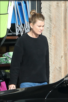 Celebrity Photo: Ellen Pompeo 1200x1800   205 kb Viewed 12 times @BestEyeCandy.com Added 52 days ago