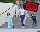 Celebrity Photo: Megan Fox 2532x2042   2.3 mb Viewed 1 time @BestEyeCandy.com Added 6 days ago