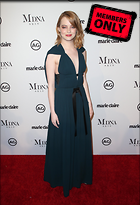 Celebrity Photo: Emma Stone 2389x3500   1.4 mb Viewed 1 time @BestEyeCandy.com Added 9 days ago