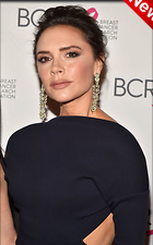 Celebrity Photo: Victoria Beckham 1200x1928   189 kb Viewed 40 times @BestEyeCandy.com Added 9 days ago