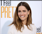 Celebrity Photo: Amanda Peet 3600x2872   740 kb Viewed 43 times @BestEyeCandy.com Added 71 days ago