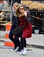 Celebrity Photo: Jessica Biel 2400x3128   901 kb Viewed 23 times @BestEyeCandy.com Added 84 days ago