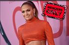 Celebrity Photo: Jennifer Lopez 3600x2400   2.8 mb Viewed 1 time @BestEyeCandy.com Added 2 days ago