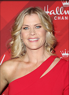 Celebrity Photo: Alison Sweeney 1200x1643   274 kb Viewed 92 times @BestEyeCandy.com Added 282 days ago