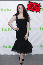 Celebrity Photo: Kat Dennings 2400x3600   1.9 mb Viewed 0 times @BestEyeCandy.com Added 3 days ago