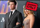 Celebrity Photo: Scarlett Johansson 3600x2560   1.7 mb Viewed 2 times @BestEyeCandy.com Added 20 days ago
