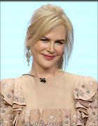 Celebrity Photo: Nicole Kidman 1800x2330   480 kb Viewed 108 times @BestEyeCandy.com Added 298 days ago