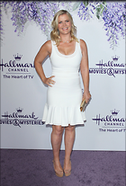 Celebrity Photo: Alison Sweeney 1800x2658   853 kb Viewed 10 times @BestEyeCandy.com Added 28 days ago