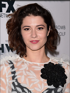 Celebrity Photo: Mary Elizabeth Winstead 1200x1588   295 kb Viewed 123 times @BestEyeCandy.com Added 336 days ago