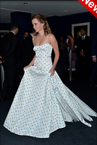 Celebrity Photo: Emma Watson 1279x1920   385 kb Viewed 9 times @BestEyeCandy.com Added 4 days ago