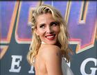 Celebrity Photo: Elsa Pataky 3600x2806   1.2 mb Viewed 5 times @BestEyeCandy.com Added 16 days ago
