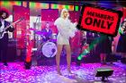 Celebrity Photo: Gwen Stefani 3000x2000   2.2 mb Viewed 0 times @BestEyeCandy.com Added 79 days ago