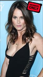 Celebrity Photo: Robin Tunney 3068x5455   1.6 mb Viewed 3 times @BestEyeCandy.com Added 19 hours ago