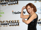 Celebrity Photo: Reba McEntire 3000x2233   1.2 mb Viewed 73 times @BestEyeCandy.com Added 236 days ago
