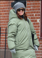 Celebrity Photo: Julianne Moore 1200x1667   217 kb Viewed 6 times @BestEyeCandy.com Added 17 days ago
