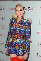 Celebrity Photo: Gwen Stefani 1000x1496   244 kb Viewed 40 times @BestEyeCandy.com Added 69 days ago