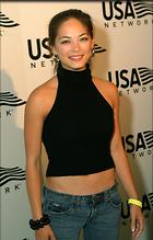 Celebrity Photo: Kristin Kreuk 1918x3000   530 kb Viewed 162 times @BestEyeCandy.com Added 381 days ago