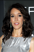 Celebrity Photo: Jennifer Beals 2100x3150   590 kb Viewed 132 times @BestEyeCandy.com Added 292 days ago