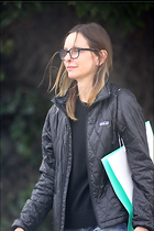 Celebrity Photo: Calista Flockhart 1200x1800   241 kb Viewed 123 times @BestEyeCandy.com Added 802 days ago