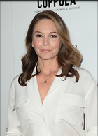Celebrity Photo: Diane Lane 1200x1670   148 kb Viewed 233 times @BestEyeCandy.com Added 189 days ago