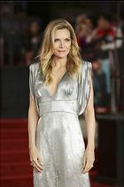 Celebrity Photo: Michelle Pfeiffer 1200x1800   255 kb Viewed 48 times @BestEyeCandy.com Added 152 days ago