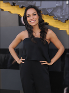 Celebrity Photo: Rosario Dawson 1200x1610   194 kb Viewed 25 times @BestEyeCandy.com Added 50 days ago