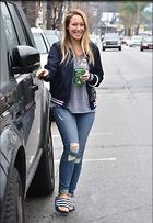 Celebrity Photo: Haylie Duff 1470x2127   325 kb Viewed 44 times @BestEyeCandy.com Added 115 days ago