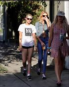 Celebrity Photo: Kristen Stewart 1930x2439   1.1 mb Viewed 16 times @BestEyeCandy.com Added 22 days ago