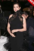 Celebrity Photo: Anne Hathaway 662x993   79 kb Viewed 5 times @BestEyeCandy.com Added 3 days ago