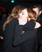 Celebrity Photo: Julianne Moore 2880x3600   1,066 kb Viewed 24 times @BestEyeCandy.com Added 43 days ago