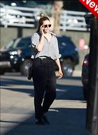 Celebrity Photo: Elizabeth Olsen 1200x1653   176 kb Viewed 6 times @BestEyeCandy.com Added 5 days ago