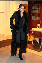 Celebrity Photo: Bethenny Frankel 1200x1800   247 kb Viewed 15 times @BestEyeCandy.com Added 22 days ago