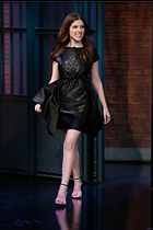 Celebrity Photo: Anna Kendrick 1365x2048   245 kb Viewed 25 times @BestEyeCandy.com Added 161 days ago