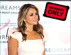 Celebrity Photo: Elizabeth Hurley 4887x3840   1.3 mb Viewed 0 times @BestEyeCandy.com Added 113 days ago
